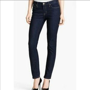 NWT!! Kate Spade size 31 jeans